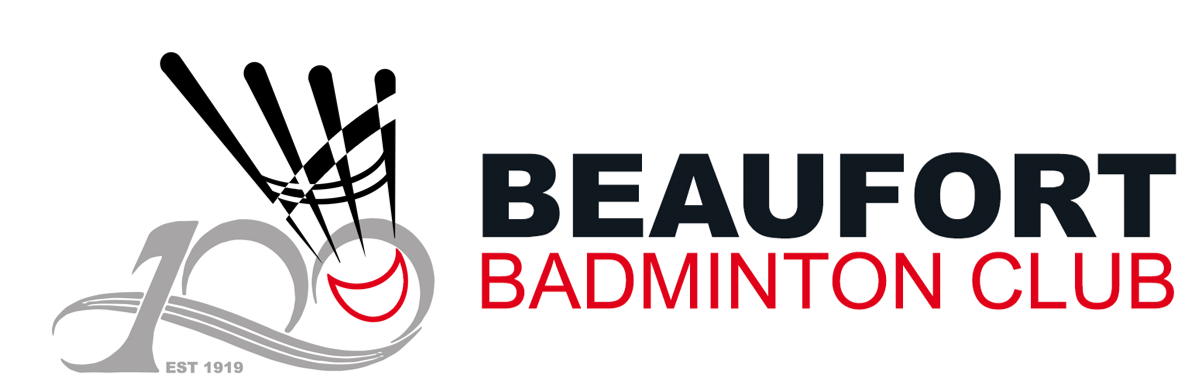 Beaufort Badminton Club in Bristol